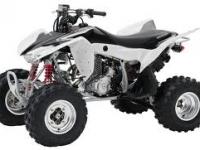 Honda-TRX-400EX