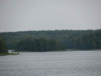 остров-любви-на-озере-бобрица