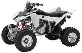 Honda TRX-400EX